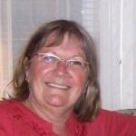 Marla Coutu