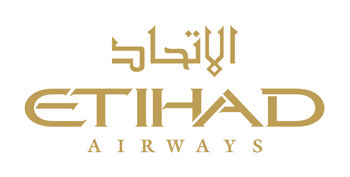 https://i0.wp.com/travelbiz.ie/images/logos/etihad41.jpg