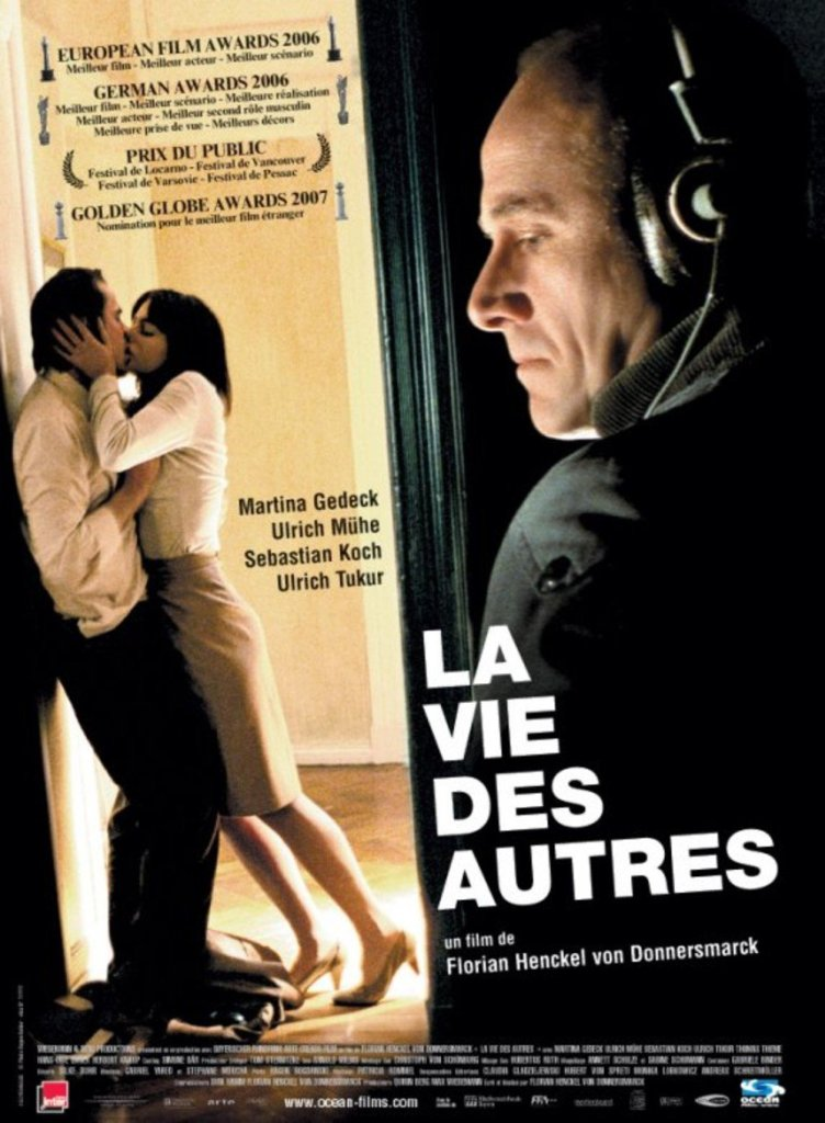 poster affiche