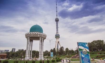 Trouver le vrai confort tout en profitant des séjours en Ouzbékistan