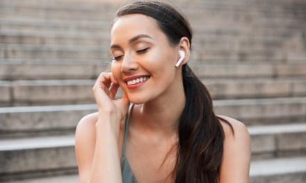 Les inconvénients de la technologie Bluetooth