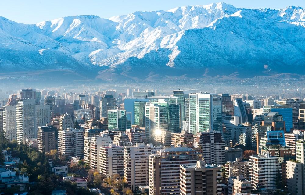 6 musées chiliens que vous adorerez visiter