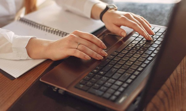 Optimiser ses processus métier : travailler avec un prestataire qualifié dans le BPO