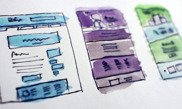 Comment créer un site web ?