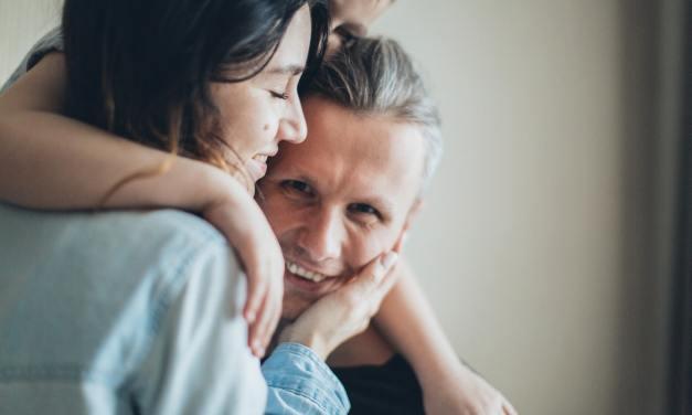 Conseils pour renforcer les liens familiaux