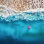 4 îles mexicaines à visiter absolument pour les vacances