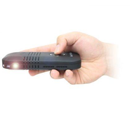 Conseils pour tirer le meilleur parti de votre mini projecteur