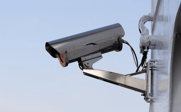 Optimisez la sécurité de votre domicile avec un meilleur système d'alarme