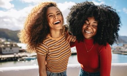 Co-Washing : 10 erreurs à éviter pour des cheveux plus sains