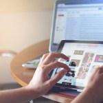 Comment choisir l'agence de marketing numérique parfaite pour votre entreprise