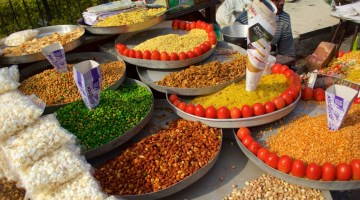 food-in-india-spices (1024x576)