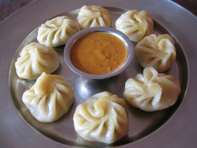 momos-sikkim-india-food (800x600)