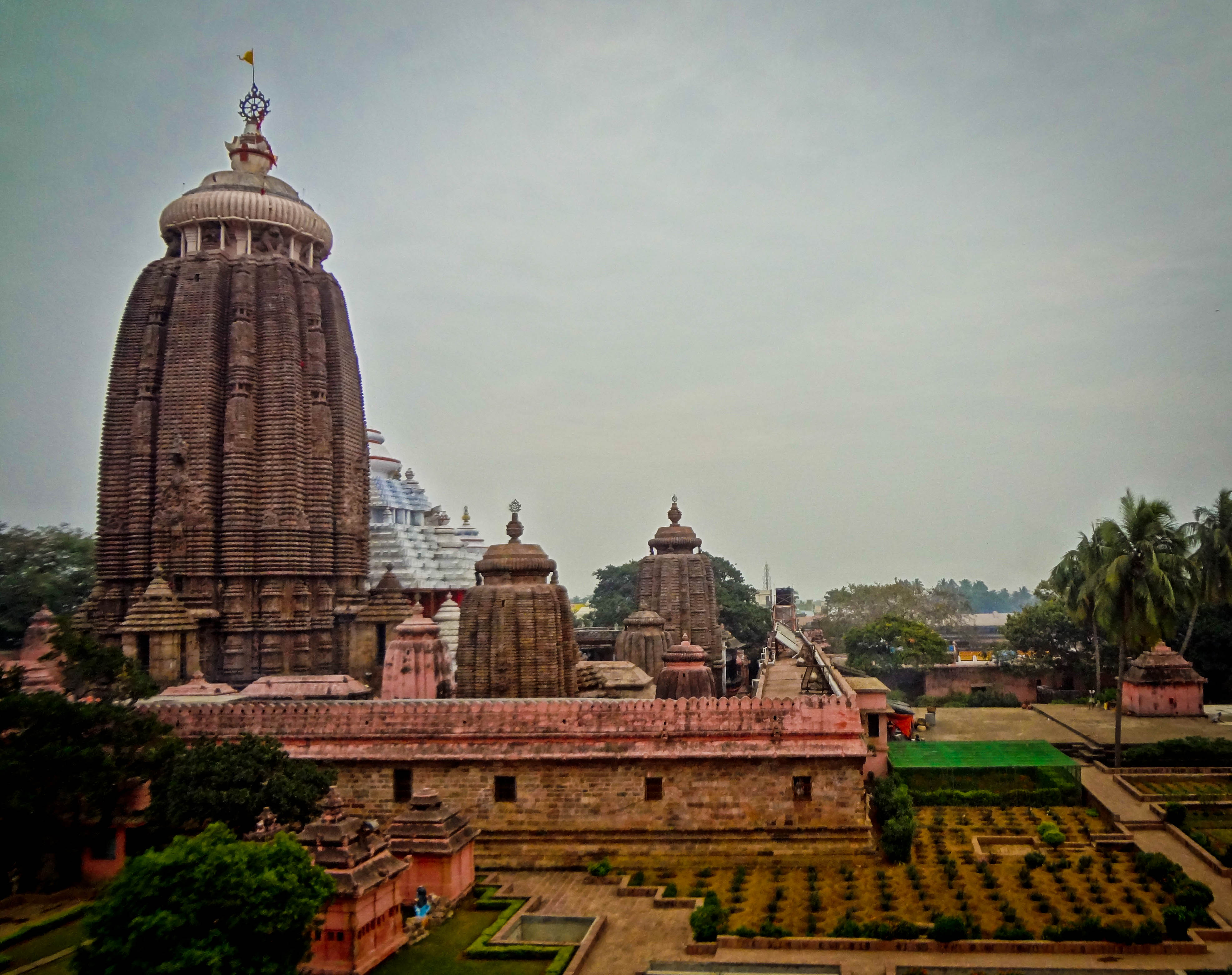 Image result for puri jagannath temple