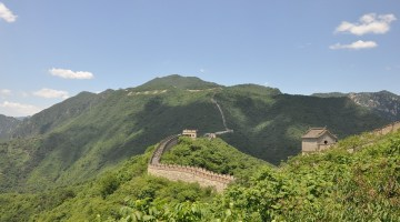 great-wall-of-china-landscape