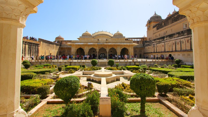 interior-amer-fort-jaipur