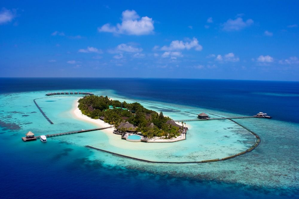komandoo-maldives-island-resort