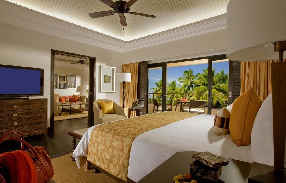 best-goa-resorts
