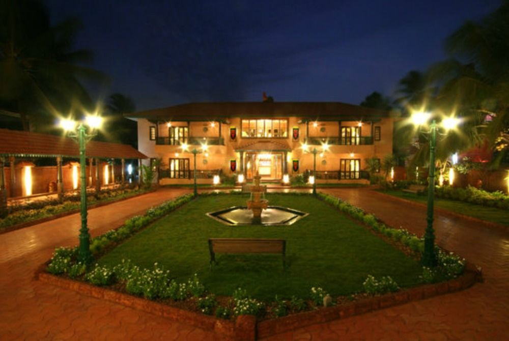 casa-severina-goa-resort