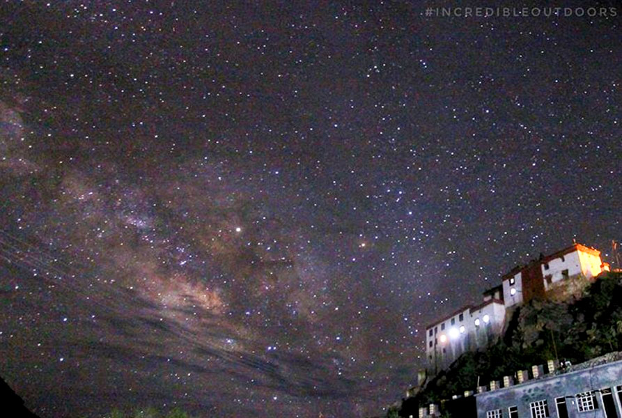 stargazing-india-spiti-valley