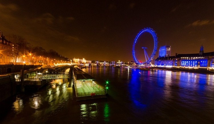 London_NewYear