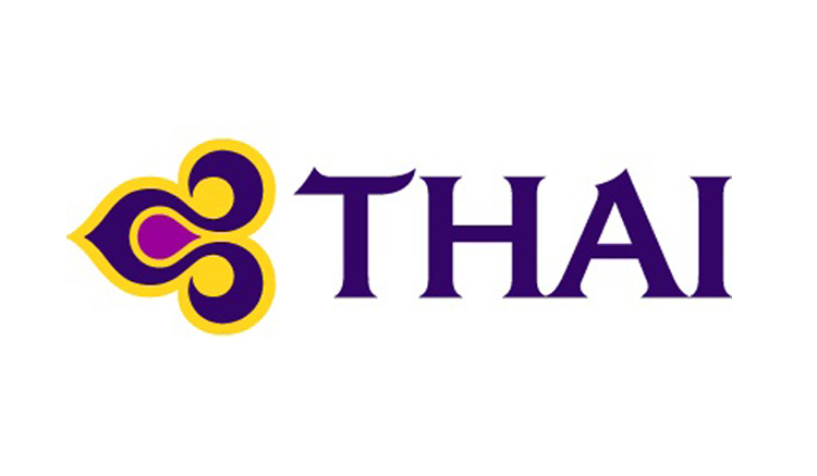 1-Thai Airways