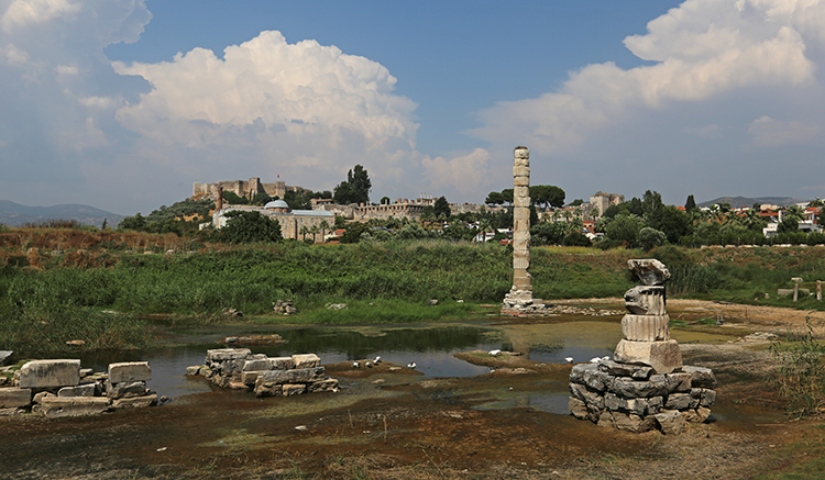4-Temple-of-Artemis