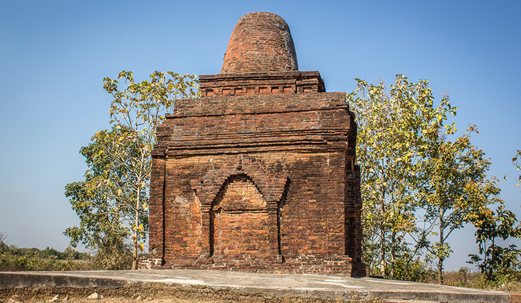 10-Pyu Ancient Cities-2