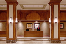 Hyatt Regency St. Louis-2
