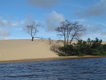 1.Lencois-Maranhenses-National-Park-2