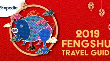 Blog-Header-Fengshui-1140x550