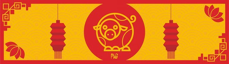 pig-fengshuiguide-2019-expedia