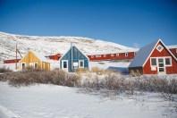 Greenland 019