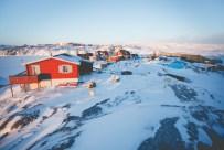 Greenland 329