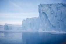 Greenland 493