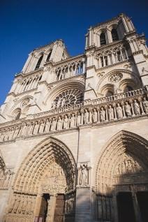 2014-09-Paris-002 www