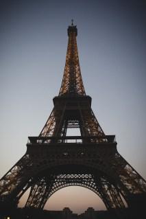2014-09-Paris-010 www