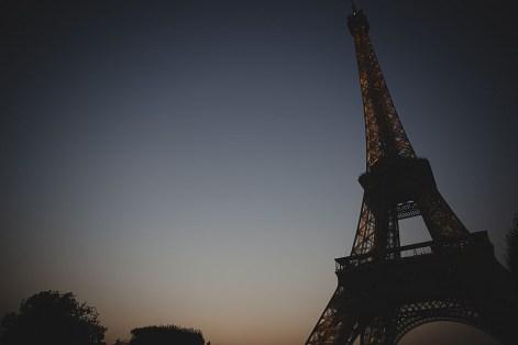 2014-09-Paris-013 www