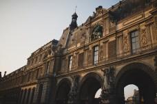 2014-09-Paris-019 www