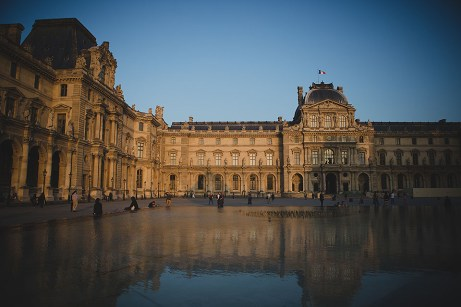 2014-09-Paris-025 www
