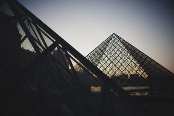 2014-09-Paris-026 www