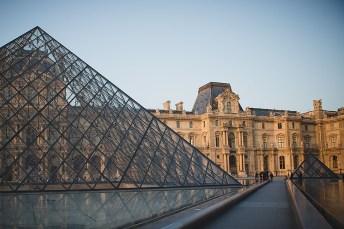 2014-09-Paris-027 www