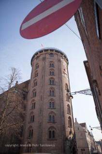 Copenhagen2015-004