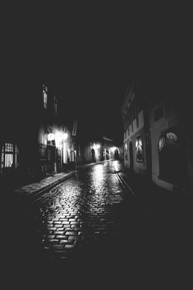 Praga2015-009