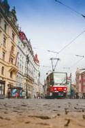 Praga2015-016