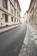 Praga2015-028