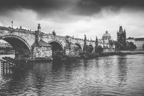 Praga2015-031