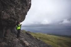 Scotland-2014-007