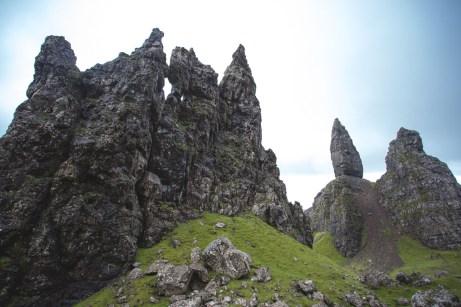 Scotland-2014-009