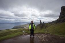 Scotland-2014-014