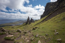 Scotland-2014-015